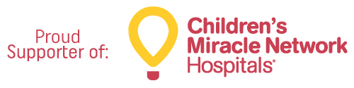 Florida Rx Card is a proud supporter of Children's Miracle Network Hospitals